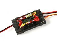 Turnigy B405 Карманный зарядное устройство