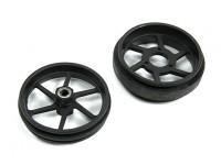 BSR 1000R запасной части - колесный диск Set