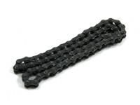BSR 1000R запасной части - Driver Chain