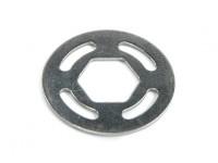 BSR 1000R запасной части - Задний тормозной диск