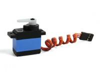 BSR 1000R запасной части - сервопривод рулевого управления