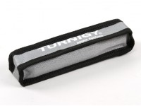 Turnigy® Огнезамедлительные LiPoly батареи сумка (170x26x30mm) (1шт)