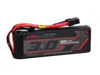 Turnigy 3000mAh 3S Графен 65C Lipo Аккумулятор ж / XT90
