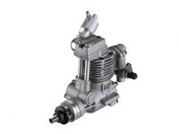 ASP FS30AR Four Stroke Glow двигателя