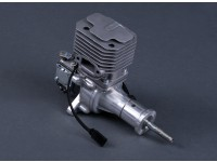 Turnigy 26HP-S 26cc Газ 3.0HP двигателя