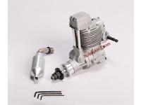 ASP FS180AR Four Stroke Glow двигателя
