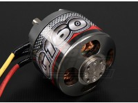 Turnigy G160 Brushless Походный 290kv (160 Glow)