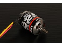Turnigy G25 Brushless Походный 870kv