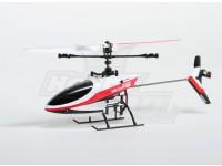 HobbyKing HK-190 2.4Ghz 4CH Вертолет с фиксированным шагом (RTF-режим 2)