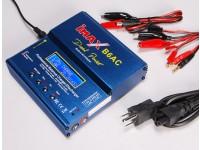 IMAX B6-AC зарядное устройство / разрядник 1-6 Cells (лицензионная)