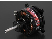 Turnigy ROTOMAX 1.20 Brushless Походный двигателя