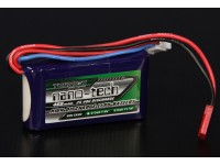 Turnigy нано-технологий 460mAh 3S 25 ~ 40C Lipo обновления