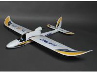 v1.1 HobbyKing ™ Бикслер ™ EPO 1400мм - (АРФ)