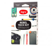 sugru-glue-rebel-tech