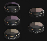 dji-mavic-lens-filter-kit