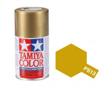 tamiya-paint-gold-ps-13