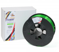 premium-3d-printer-filament-petg-1kg-transparent-green-box