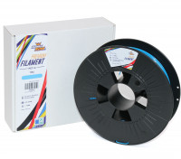 premium-3d-printer-filament-petg-500g-sky-box