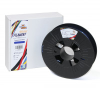 premium-3d-printer-filament-petg-500g-transparent-blue-box