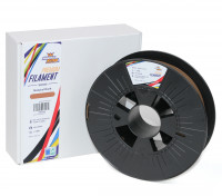 premium-3d-printer-filament-wood-500g-natural-dark-box