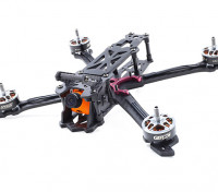 GEPRC Mark2 Freestyle Drone (5 Inch) (Kit)