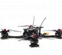Hawk 5 FPV Racing Drone w/ Frsky XM+ Receiver (BTF) 1