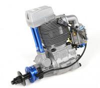 NGH GF38 38cc Газ 4 тактный двигатель