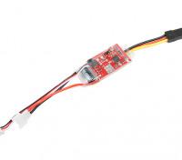 WLtoys V977 Power Star - регулятор скорости