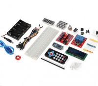 Funduino Nano Модуль обучения Kit