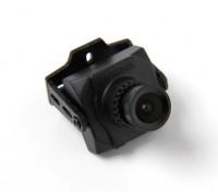 16: 9 камеры NTSC