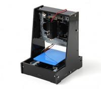 NEJE JZ-5 500mW High Speed USB DIY мини лазерный гравер