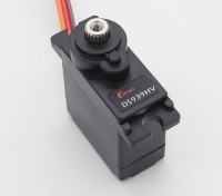 Corona DS939HV Digital Metal Gear Servo 2,8кг / 0.12sec / 12.5g