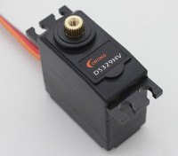 Corona DS329HV Digital Metal Gear Servo 4.5кг / 0.09sec / 32г
