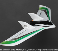 Крыло Крыло Z-84 EPO 845mm (KIT)