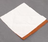 Хобби польская ткань микрофибра (2шт)
