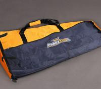 HobbyKing Wing сумка 90 х 61 х 7 см