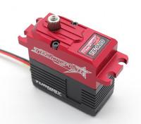 Trackstar ™ TS-920 Цифровой 1/10 SCT / 4WD Buggy сервопривод рулевого управления 13.1kg / 0.07sec / 66g