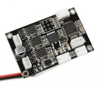 Таро ZYZ22 GOPRO Бесщеточный камеры Gimbal контроллер