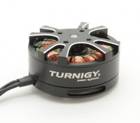 Turnigy HD 3508 Бесщеточный Gimbal Motor (BLDC)