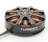 Turnigy HD 5208 Бесщеточный Gimbal Motor (BLDC)