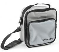 Turnigy Heavy Duty Малый Carry Bag