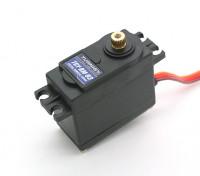 Turnigy ™ TGY-RM-93 Роботизированная DS / MG Servo 11.8kg / 0.21sec / 55г