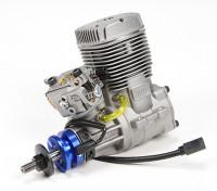 NGH GT25 25cc газовый двигатель с Rcexl CDI зажигания (2.7HP)