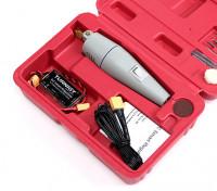 Turnigy Mini DC Powered Вращающийся режущий инструмент