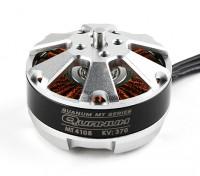 Quanum серии MT 4108 370KV безщеточный Мультикоптер Motor Построенный DYS
