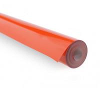 Покрытие пленки Solid гиацинт (5mtr) 118