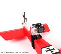 Эластичный ремень крепление для Turnigy Action Cam / GoPro