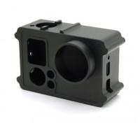 Защитный чехол сплав для GoPro действий Cam