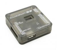 Иллюминаты 32 Контроллер полета с OSD (Cleanflight Supported)