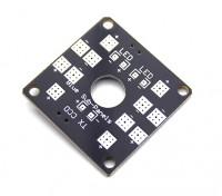 Распределение Diatone В4 Power Board 1-2S